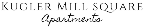 Kugler Mill Square Logo